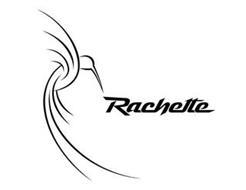RACHETTE