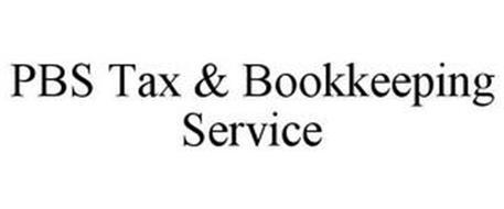 PBS TAX & BOOKKEEPING SERVICE