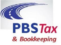 PBS TAX & BOOKKEEPING SERVICE