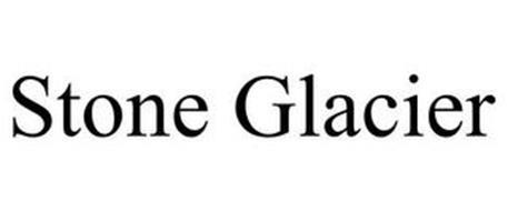 STONE GLACIER