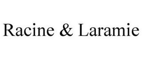 RACINE & LARAMIE