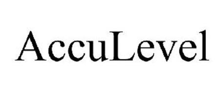 ACCULEVEL