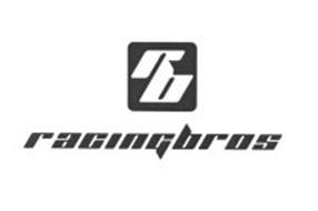 RB RACINGBROS