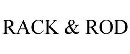 RACK & ROD