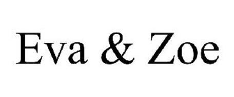 EVA & ZOE