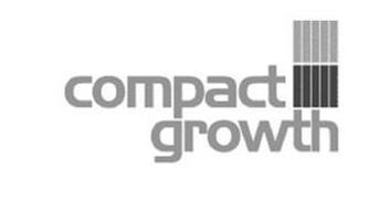 COMPACT GROWTH