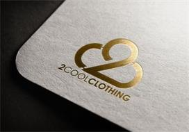2COOLCLOTHING