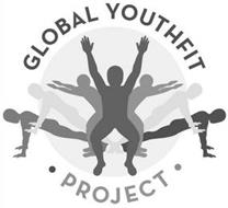 GLOBAL YOUTHFIT PROJECT