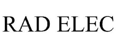 RAD ELEC