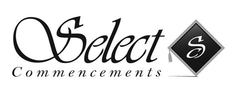 SELECT COMMENCEMENTS S