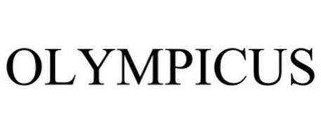 OLYMPICUS