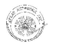 ATLAS NETWORKS, INC. ANI
