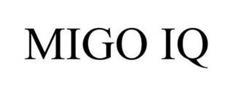 MIGO IQ