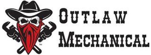 OUTLAW MECHANICAL