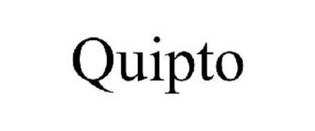 QUIPTO