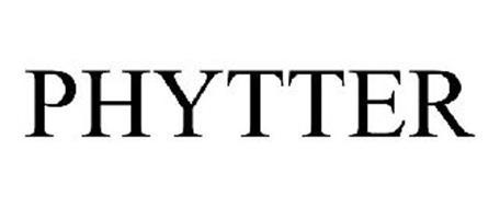 PHYTTER
