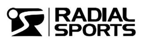 RADIAL SPORTS