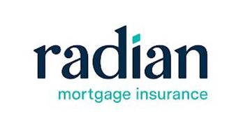 RADIAN MORTGAGE INSURANCE