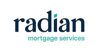 RADIAN MORTGAGE SERVICES