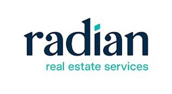 RADIAN REAL ESTATE SERVICES