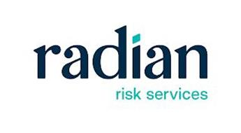 RADIAN RISK SERVICES