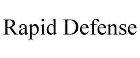 RAPID DEFENSE