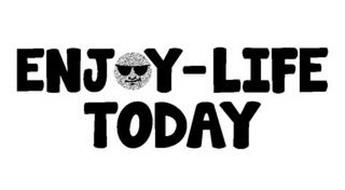 ENJOY-LIFE TODAY