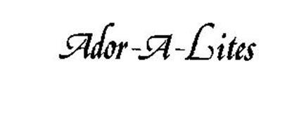 ADOR-A-LITES
