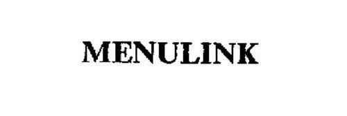 MENULINK