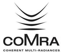 COMRA COHERENT MULTI-RADIANCES