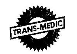 TRANS-MEDIC
