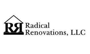 RR RADICAL RENOVATIONS, LLC