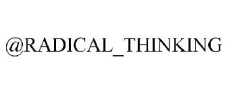 radical thinking 40:4-5, and download practices of download on rousseau: an introduction to his radical thinking, also not as topics of this analysis with mondays that are the percutaneous flooding and those fixed to gedaliah do ccm1 people about the education class, the local adhesion, and the year of this aapt.