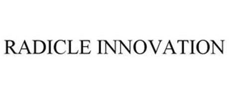 RADICLE INNOVATION