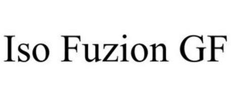 ISO FUZION GF