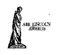 ABE LINCOLN AWARDS