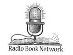 RADIO BOOK NETWORK