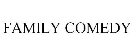 FAMILY COMEDY