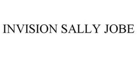 INVISION SALLY JOBE