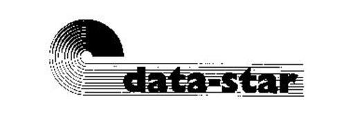 DATA-STAR