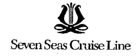SEVEN SEAS CRUISE LINE