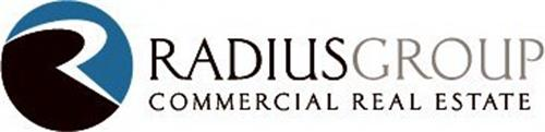 R RADIUS GROUP COMMERCIAL REAL ESTATE