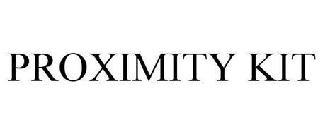 PROXIMITY KIT