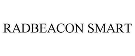 RADBEACON SMART