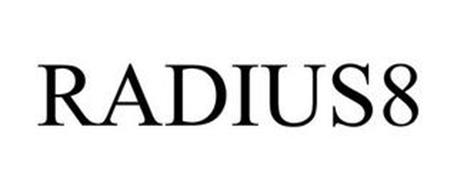 RADIUS8