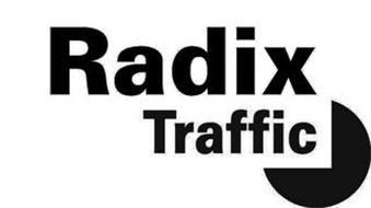 RADIX TRAFFIC