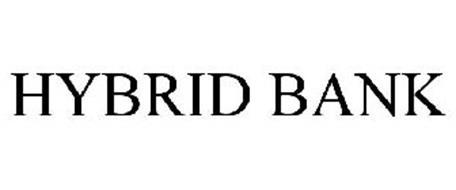 HYBRID BANK