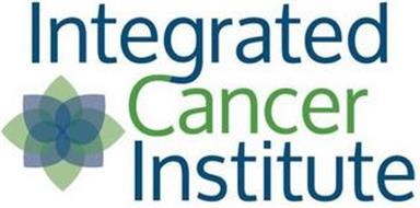 INTEGRATED CANCER INSTITUTE
