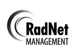 RADNET MANAGEMENT