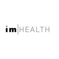 IM HEALTH